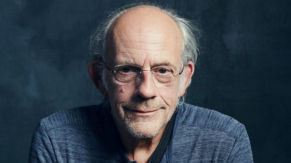 X-Press Magazine – Entertainment in Perth – CHRISTOPHER LLOYD What\'s ...