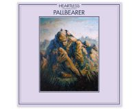 PALLBEARER Heartless gets 8.5/10