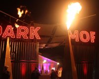 DARK MOFO 2017 Is this the best festival in Australia?