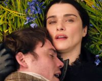 WIN! MY COUSIN RACHEL Tickets
