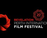 REVELATION PERTH INTERNATIONAL FILM FESTIVAL 2017 At First Glance