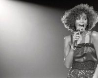 WIN! WHITNEY: CAN I BE ME? Tickets