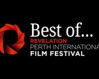 REVELLING IN REVELATION A best of Rev retrospective
