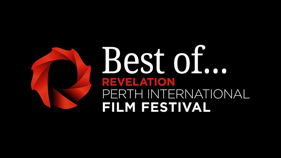 REVELLING IN REVELATION A best of Rev retrospective