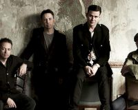 GRINSPOON 20 years of better living