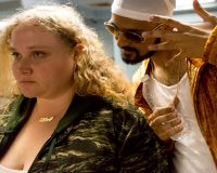 DANIELLE MACDONALD Making Patti Cake$