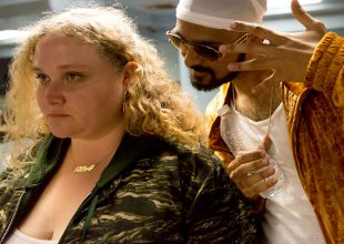 WIN! PATTI CAKE$ Preview screening tickets