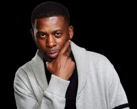 GZA The Genius announces tour