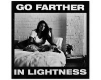 GANG OF YOUTHS Go Farther In Lightness gets 8.5/10