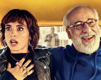 WIN! LAVAZZA ITALIAN FILM FESTIVAL Double pass