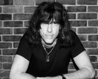 MARKY RAMONE Blitzkreig over Badlands