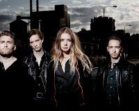 MARMOZETS Return with new single Play