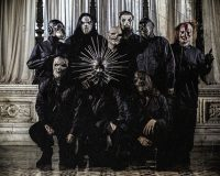 WIN! SLIPKNOT: DAY OF THE GUSANO One night only tickets