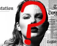 OPINION Why Taylor Swift's discourse is damaging for young women