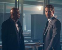 THE HITMAN'S BODYGUARD gets 6.5/10 Hit and Ms