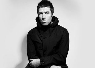 LIAM GALLAGHER For What It's Worth gets 9/10