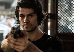 AMERICAN ASSASSIN gets 5/10 Bourne on the 4th of July