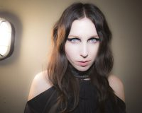 CHELSEA WOLFE Offering gets 7/10