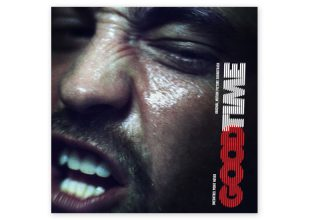 ONEOHTRIX POINT NEVER Good Time OST gets 7.5/10