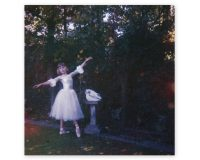 WOLF ALICE Visions Of A Life gets 7/10