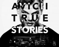 WIN! AVIICI: TRUE STORIES Double passes