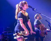 ANGUS & JULIA STONE @ Perth Concert Hall gets 9/10
