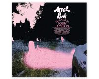 ARIEL PINK Dedicated To Bobby Jameson gets 8.5/10
