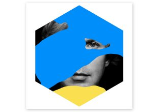 WIN! BECK Colors CD