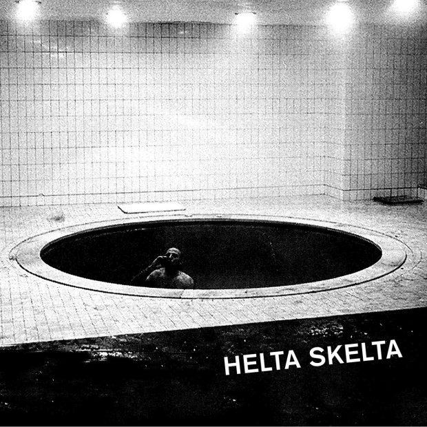 HELTA SKELTA
