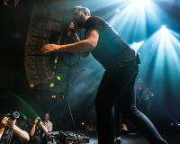 KINGSWOOD @ Metropolis Fremantle gets 8/10