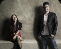 RODRIGO Y GABRIELA Unmistakably virtuoso