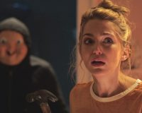 HAPPY DEATH DAY gets 6.5/10 Birthday bash