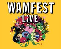 Wamfest