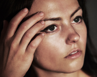 ANGEL OLSEN Gets intimate with Freo