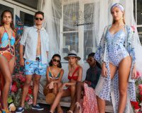 FASHION COUNCIL WA Swim & Resort Series @ The Shorehouse