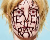 FEVER RAY To The Moon And Back gets 9.5/10