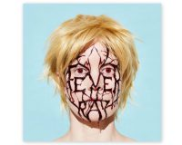 FEVER RAY Plunge gets 9/10