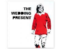 THE WEDDING PRESENT George Best 30th Anniversary gets 8.5/10