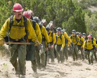 WIN! ONLY THE BRAVE Doubles passes