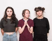CAMP COPE The Opener gets 8/10