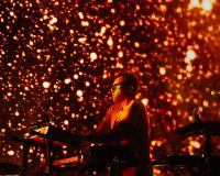 LEFTFIELD Playing Leftism in full