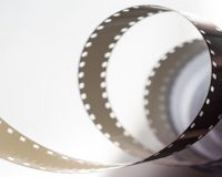 PUTTING A PRICE ON THE AUSTRALIAN FILM INDUSTRY