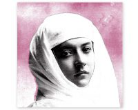 PROTOMARTYR Relatives In Descent gets 8.5/10