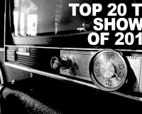 THE X-PRESS TOP 20 TV SHOWS OF 2017