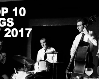 THE X-PRESS TOP 10 GIGS 2017