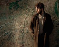 WIN! DECLAN O'ROURKE IN CONCERT Double Pass