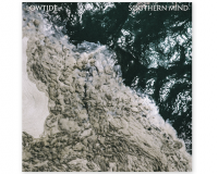 LOWTIDE Southern Mind gets 9/10