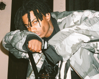 PLAYBOI CARTI Bringing viral hits to Perth