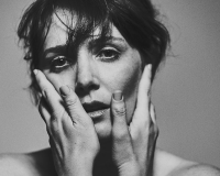 SARAH BLASKO The homely record