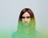 LANEWAY FESTIVAL Kevin Parker, CC:DISCO! & more for Block Party